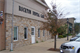 Rockton Dental Care