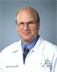 Robert Thornton, MD