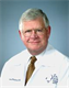 William Juan Watkins, MD