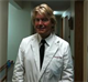 Ronald L. Rumbaugh, DDS