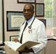 Gawin L. Flynn, MD, PA