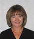 Suzanne Sankey, MD