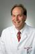 Steven Diener, MD