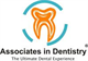 Associates in Dentistry
