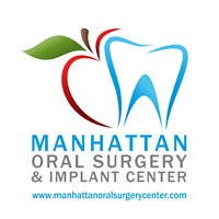 Manhattan Oral Surgery & Implant Center