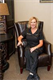 Lara Ryan, DDS, MS