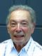 Gerald Fink, MD