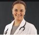 Margarita Ochoa Maya, MD