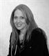 Karen Isselbacher, MD
