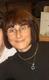 Marina Rabin, MD