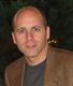 Peter Rosenblatt, MD