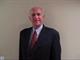 Jonathan Horowitz, MD