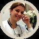 Dr.Paige Gaznavi
