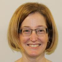 Ellen Sigman