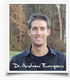 Andrew Thompson, DDS
