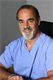 Francis D'Ambrosio, Jr, MD
