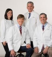 McCarl Dental Group