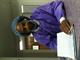 Alan Graves, DDS, Dentist/ Owner