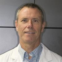 Michael O'Callaghan, Dr.