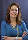 Nadia Fahmy Hamouda, DDS. PhD