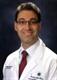 Jonathan Zaidan, MD