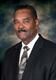 Dr. Elbert M. Henderson D.D.S., Doctor