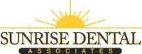 Sunrise Dental Associates