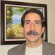 Thomas Piazza, MD