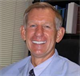 Dennis Grabowski, DDS