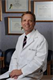 Les Siegel, MD