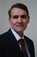Edward Barton, MD