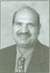 Vasu Garlapaty, MD