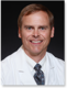 Todd Best, MD
