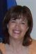 Jacqueline Buyck, CDT