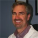 Todd J Morton, DMD PC