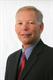 J. Steven Smith, Dr.