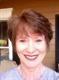 Karen R  Bremer , DDS