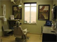 Piedmont Oral and Maxillofacial Surgery Center