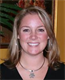 Mary Day, DDS