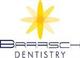 Braasch Dentistry