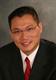 Dr. Bernard Ang, DMD