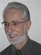 Stephen Rosenberg, DMD