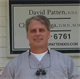 David L Patten DDS