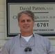 David L Patten DDS