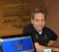 Barry Kaplan, DMD