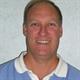 Mark Gleckner, Owner