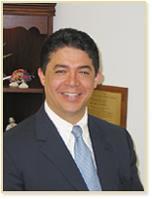 Dr. Paul L. Dionne, DMD