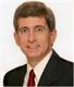 Michael J Fitzpatrick, DMD