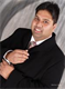 Sandeep Singla, DDS,MD
