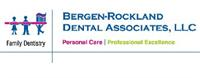 Bergen-Rockland Dental Associates LLC